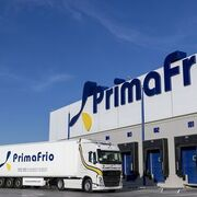 Primafrio anuncia su salida a Bolsa