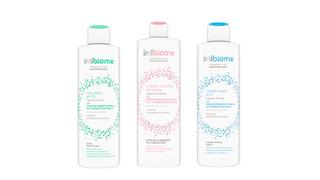 Unilever lanza en España intibiome, su nueva marca de higiene íntima