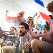 Eurocopa 2021: los españoles se decantan por la cerveza y el consumo en casa