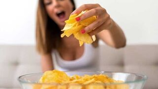Los cambios de hábitos por la pandemia no trajeron mejoras nutricionales en la dieta