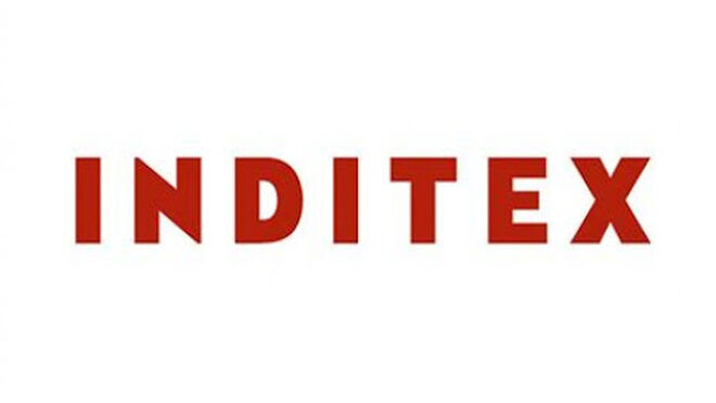 Ramón Reñón, director general adjunto de Inditex,  deja la compañía tras casi 30 años