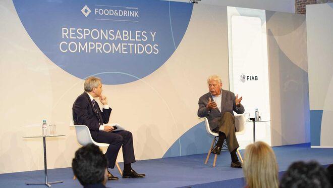 La industria alimentaria toma las riendas de la recuperación postcovid