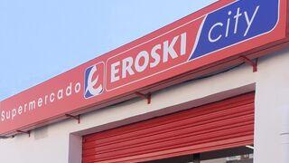 Eroski crece en Mallorca con un nuevo súper en Sant Llorenç des Cardassar