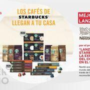 Premio a Uvesco, Nestlé y Eroski por sus acciones comerciales en retail