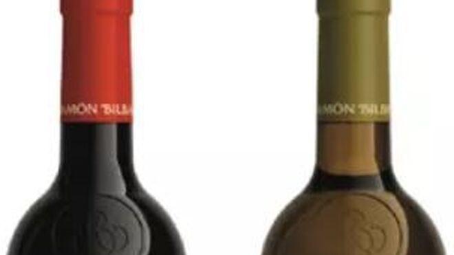 Ramón Bilbao lanza Organic, su primera línea de vinos ecológicos