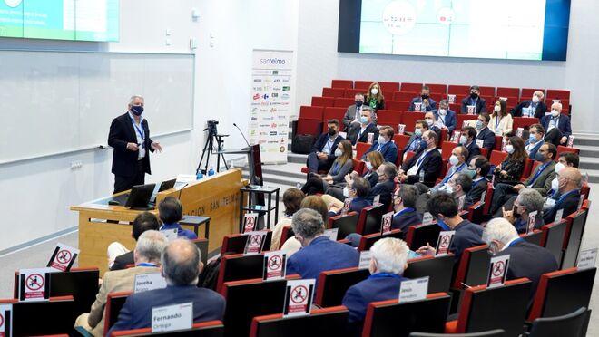 San Telmo Business School debatirá sobre ecommerce y omnicanalidad en el sector agroalimentario