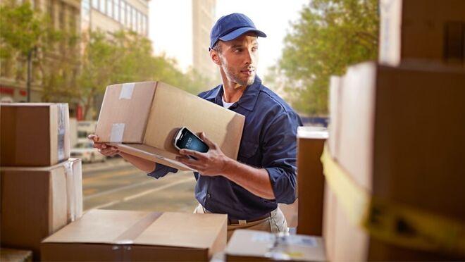 Precio, calidad y entrega: las claves para fidelizar al cliente online