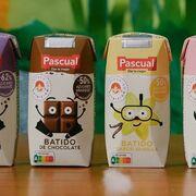 Más allá del Nutri-Score: Pascual y su Modelo de Perfiles Nutricionales