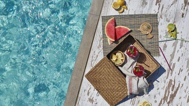 Las siete claves de Sandía Fashion para consumir esta fruta tan veraniega