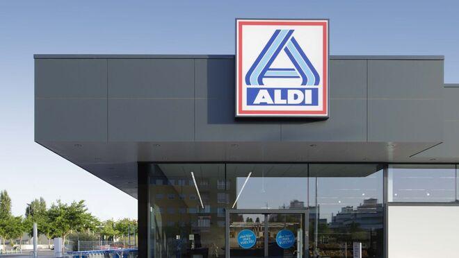 Aldi inaugura su primer supermercado en la ciudad de Albacete