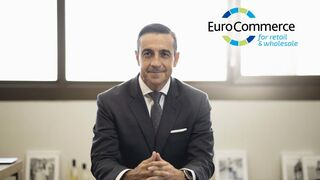 Juan Manuel Morales (Grupo IFA), nuevo presidente de EuroCommerce