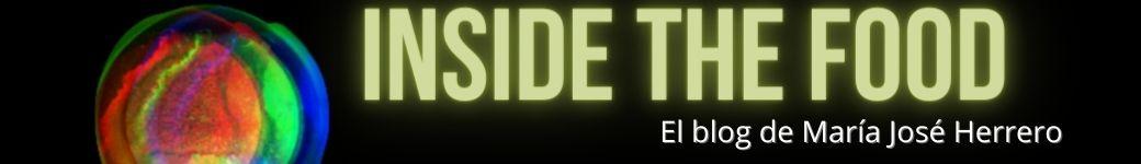 InsightTheFood-blog-banner