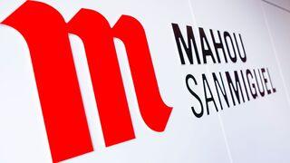 Mahou San Miguel adquiere Comercial Sipons y se refuerza en Baleares