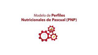 Pascual incorpora Nutri-Score a sus productos y lo completa con su propio Modelo de Perfiles Nutricionales