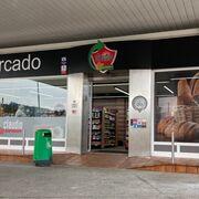 Gadisa abre tres nuevos Claudio Express en La Coruña y Pontevedra