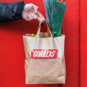 Llega a España Gorillas, nuevo supermercado online con entregas en 10 minutos