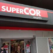 Supercor abre su primer supermercado Exprés en Ibiza