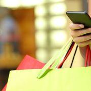 El consumo online aumenta el 23% con la llegada del verano