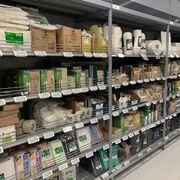 Los hosteleros españoles, preocupados por el impacto de los envases de delivery