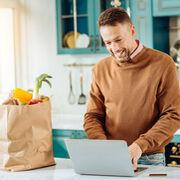 Cómo afrontar con éxito el desafío de la rentabilidad online