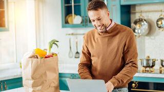 (((NO TOCAR) NP DUNHUMBY Cómo afrontar con éxito el desafío de la rentabilidad online