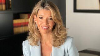 Almudena Rodríguez, nueva directora global de clientes y mercados de Ontier