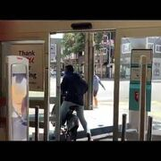 La despenalización de los robos menores en San Francisco obliga a cerrar los supermercados
