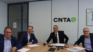 CNTA creció en ingresos, plantilla y tejido asociativo durante 2020 pese a la pandemia de Covid