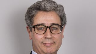 Klépierre nombra a Luis Pires nuevo director general para Italia