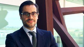 José Luis Luna se incorpora a Ontier como socio responsable del área de concursal y restructuraciones