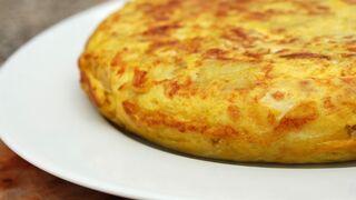Cada español consumió 156 huevos de media en 2020, el 17% más
