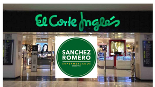 La tercera vida de Sánchez Romero: extenderá su modelo premium por toda España