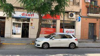 Musgrave España inaugura un nuevo supermercado Dicost en Alaquás (Valencia)