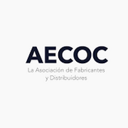 Aecoc conectará a empresas con startups con su nueva plataforma de innovación