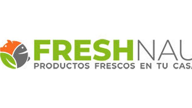 Freshnau y Gorillas: el supermercado fantasma se extiende en España