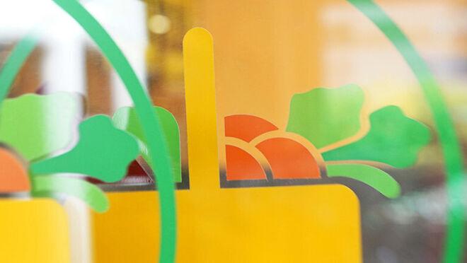 Mercadona abre un supermercado eficiente en Socuéllamos (Ciudad Real)
