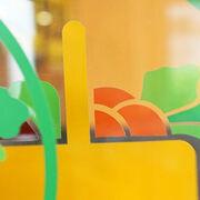 Mercadona inaugura una nueva tienda eficiente en Iurreta (Vizcaya)