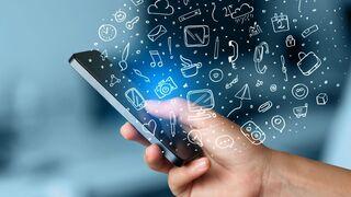 Las apps de ecommerce, supermercados y restauración que reinan en cada edad