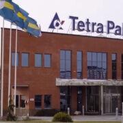 Tetra Pak, reconocida entre los '50 Líderes en Sostenibilidad y Clima'