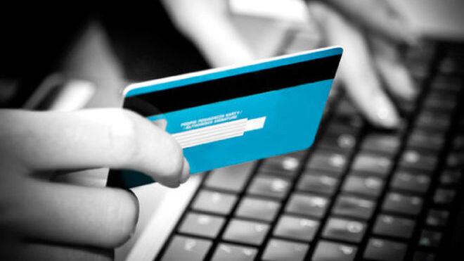 La importancia de la experiencia digital para atraer al consumidor infiel