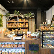 Comess Group entra en Levaduramadre, que prepara su expansión por toda España