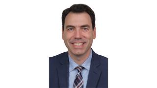 Alejandro Amoedo, nuevo director de Finanzas y Administración de Nueva Pescanova