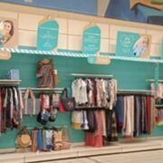 Alcampo extiende su venta de ropa de segunda mano