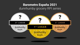 """Sebastián Duque (dunnhumby): """"Es necesario replantearse el paradigma de que en retail hay que ser el mejor en todo y para todos"""""""""""