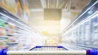 Supermercados,  palanca de innovación de la cadena alimentaria