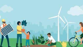 Un consumidor más sostenible, digital y preocupado por la salud