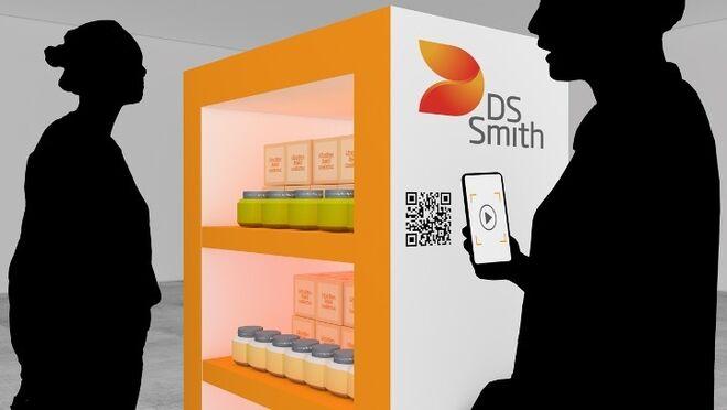 Los nuevos 'compradores mixtos' podrían cambiar el retail para siempre