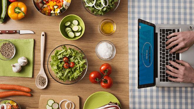 La industria alimentaria es la que más gasta en campañas de marketing