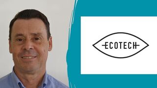 Entrevista a José Emilio Guillén Cerdá, CEO de Endemic Biotech