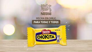Nestlé cambia el nombre a su galleta 'Negrita' para no ofender a nadie